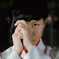 eni_yuite_shokaiA