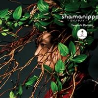 shamanippon_ro_shokaiB